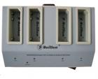 Beillen BLB1702-NP4B Li-ion charger