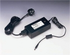 Beillen BLB1702-T1A Li-ion charger
