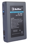 Beillen BL-AN65 Li-ion battery