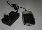 Beillen BL-BCR-P Li-ion charger for Panasonic