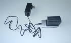Beillen BL-BCR-S Li-ion charger for Sony