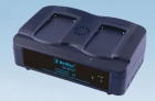 Beillen BL-BCX-S Li-ion charger for Sony