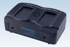 Beillen BL-BCY-P Li-ion charger for Panasonic