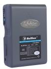 Beillen BL-BP130 Li-ion battery