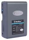 Beillen BL-BP160 Li-ion battery