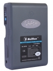 Beillen BL-BP95 Li-ion battery