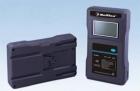 Beillen BL-E-BP95 Li-ion battery with LCD panel