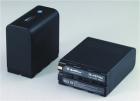 Beillen BL-F1170 Li-ion battery for Sony