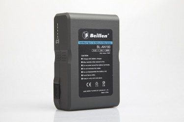 Beillen BL-BP190 Li-ion battery