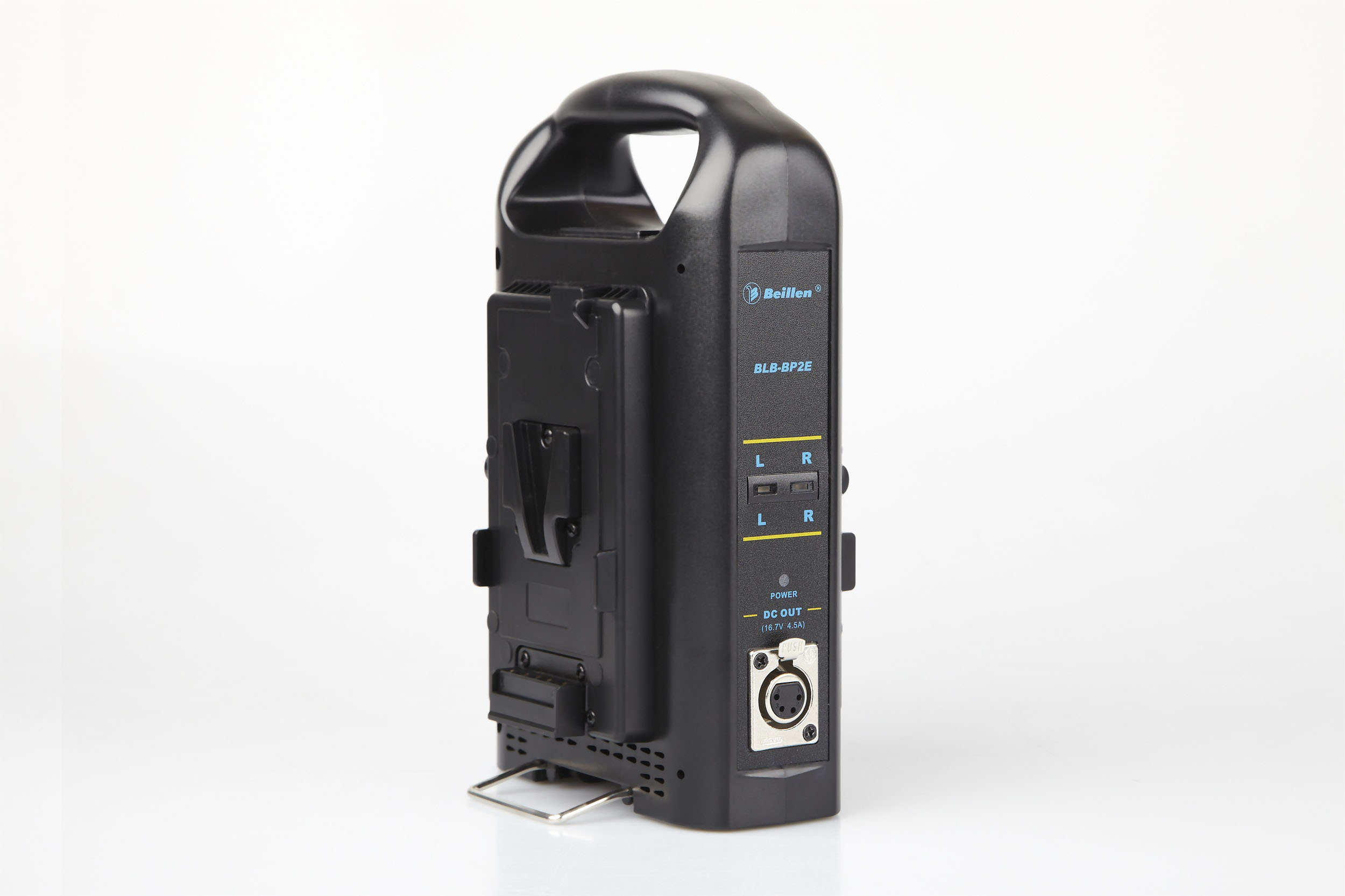 BLB1703-BP2E Li-ion charger