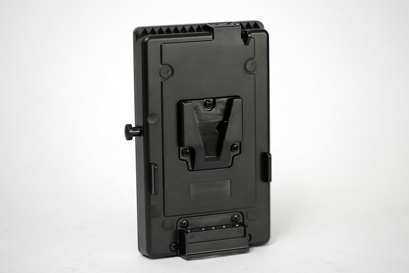 Beillen V-Mount Camera Plate with D-Tap