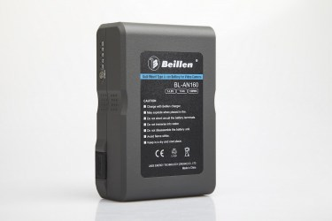 Beillen BL-AN160 Li-ion battery