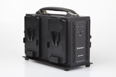 BLB1703-BP4E Li-ion charger