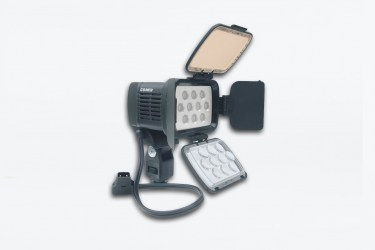 Comer CM-LED1800 On-Board Cameralight