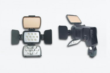 Comer CM-LBPS1800 On-Board Cameralight