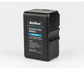 Beillen BL-N-BP280 V-Mount Li-ion battery