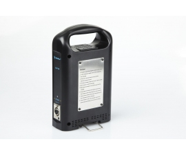 Beillen BL-T1B charger for 15/30V batterie