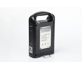 Beillen BL-T1C charger for 12/24V batteries