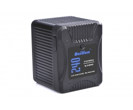 Beillen BL-R-BP240 V-Mount Li-ion battery
