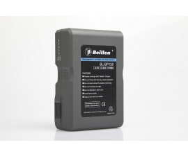 Beillen BL-BP130 V-Mount Li-ion battery