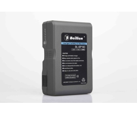 Beillen BL-BP160 V-Mount Li-ion battery