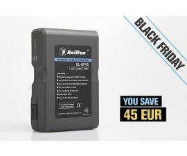 Beillen BL-BP95 V-Mount Li-ion battery