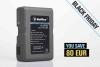 Beillen BL-BP160 V-Mount Li-ion battery
